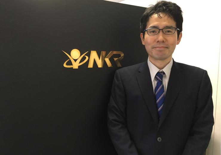 社会保険労務士法人日本経営労務