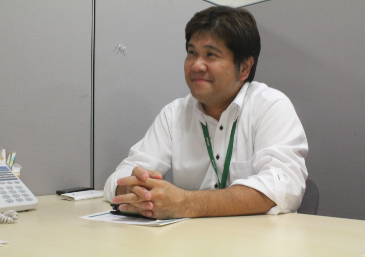 東海テレビ事業株式会社