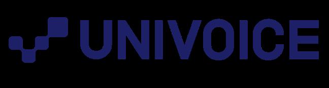 UNIVOICE ACCS/BCCS|クラウドで多彩なニーズに応える コールセンターシステム