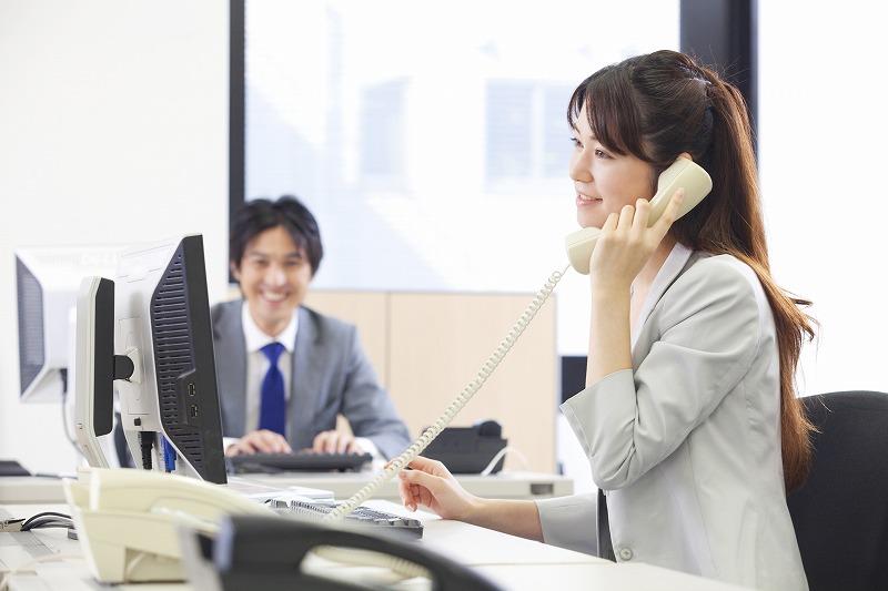 会社の通信費を下げる2つのポイント